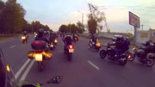 видео купить мотоцикл в тольятти