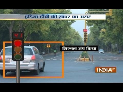 traffic rules of india 2018, mumbai road traffic rules and signs to be followed for road safety else, penalties if rules not followed anywhere in city.