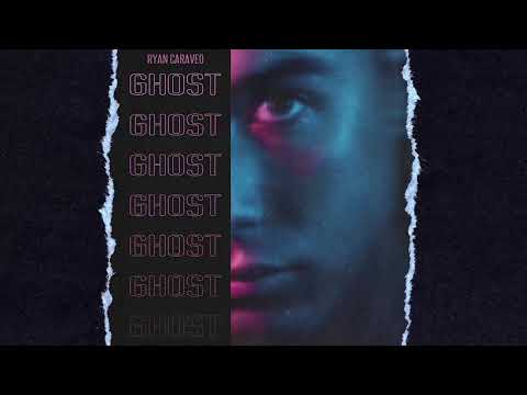 Ryan Caraveo - Ghost (Official Audio)