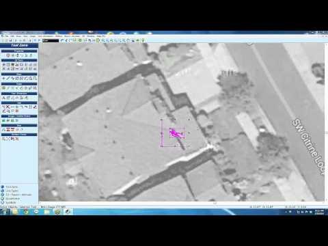 Crime Scene and Arson Scene Webinar - Feb 2014