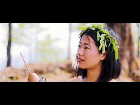 LEIKASHI KAHO tangkhul Naga Short Film
