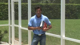 Florida Fasteners Direct 2 Minute Commercial HD