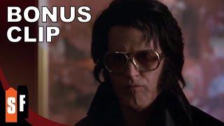 Video Bubba Ho-Tep (2002) - Bonus Clip 1: Bruce Campbell On Becoming Elvis (HD) download MP3, 3GP, MP4, WEBM, AVI, FLV Januari 2018