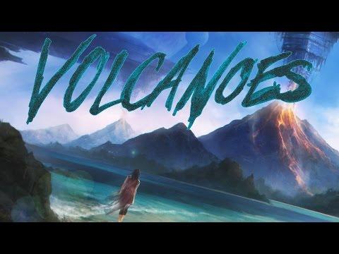 Volcanoes   Rapt Music