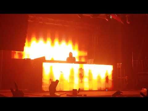 "alan-walker---""alone,-pt.-ii""---live---stereo-live-(dallas,-tx-1/25/20)"