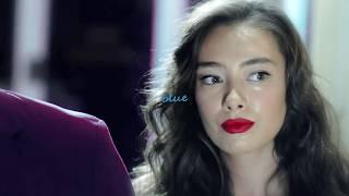Asu+Kemal+Nihan | Pacify her