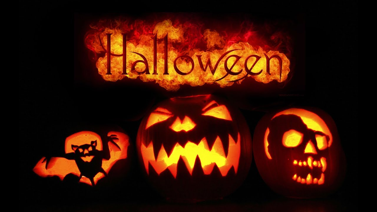 Congratulation happy Halloween 2017. Wishes for Halloween day 2017 ...
