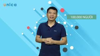 Kinh doanh online - Bí quyết kinh doanh mỹ phẩm Online   Tuan Ha