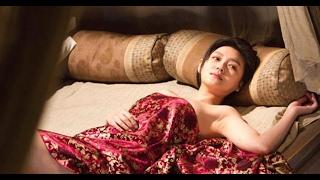 Chinese Fantasy Movie 2017   Chinese Martial Arts Movie English Sub HD
