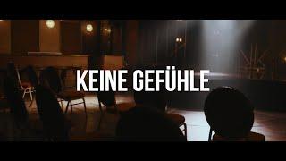 Samra feat. Capital Bra - ,,Keine Gefühle'' (prod.BigStepper) (Musikvideo) (Remix)