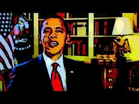 President Barack Obama Weekly Address 2/28/9: