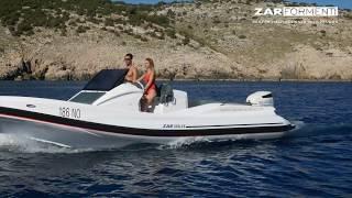 ZAR 85 SL