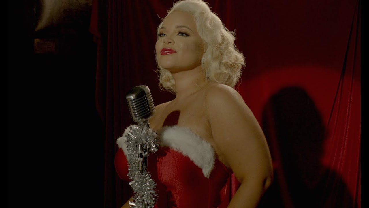 Sexy Santa Download iTunes