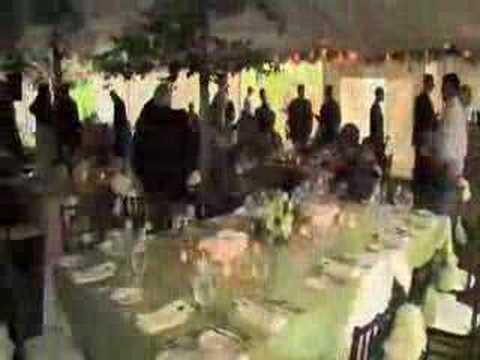 vermont-wedding-planner:-njoyevent.com-vermont-wedding-video