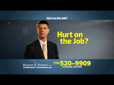 colorado-springs-work-accident-attorneys-|-breadwinner-#3-|-heuser-&-heuser