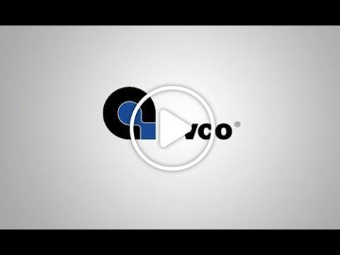 EVCO Plastics - Medical Device Manufacturing