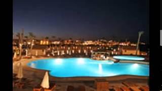 Отдых в Египте - лето 2015(, 2015-07-20T19:27:37.000Z)