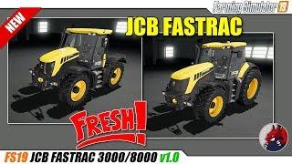 """[""""BEAST"""", """"Simulators"""", """"Review"""", """"FarmingSimulator19"""", """"FS19"""", """"FS19ModReview"""", """"FS19ModsReview"""", """"fs19 mods"""", """"fs19 tractors"""", """"JCB Fastrac 3000"""", """"JCB Fastrac"""", """"JCB Fastrac 8000""""]"""