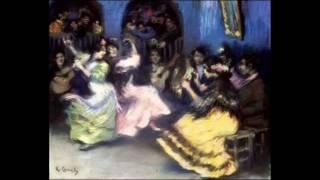 El Relicario - instrumental - Orch. Bruno Martelli (1940)
