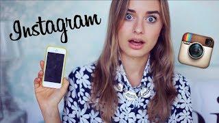 Kак я редактирую фотографии для Instagram ♡(ссылки ♡ http://instagram.com/classisinternal идеи фотографии, которые вы можете использовать: http://weheartit.com/Tiarerchl/collections/10708..., 2013-10-19T04:29:33.000Z)