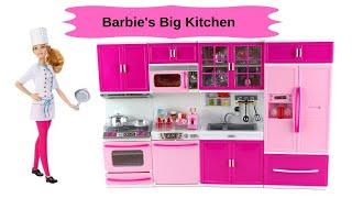 New Barbie Doll Set 免费在线视频最佳电影电视节目 Viveos Net