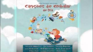 03 - Imagina, Imagina Comigo Com Luís Represas E Mafalda Veiga