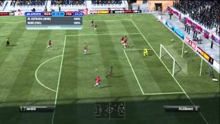 FIFA 13 News, Ultimate Edition & Pre-order bonuses