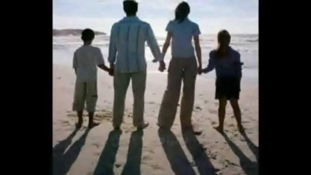 Mensagem Para Os Pais: Mensagem Reunião De Pais