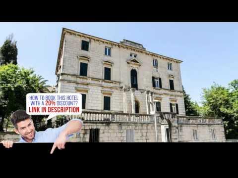 Apartments Vanessa - Dubrovnik, Croatia - Amazing place!