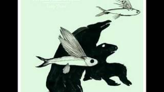The Little Hands Of Asphalt - Words That Kill
