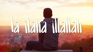 Download Lagu Nadeem Mohammed - La Ilaha Illallah (Official Nasheed) mp3