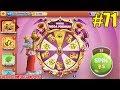 Looney Tunes World of Mayhem Mega Premium Spins Gameplay #71