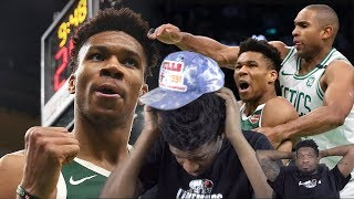 welp-it-s-all-over-for-me-celtics-vs-bucks-game-3-4-nba-playoffs-highlights