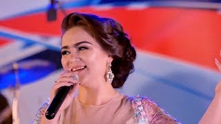 Нигина Амонкулова - Туёна 2017