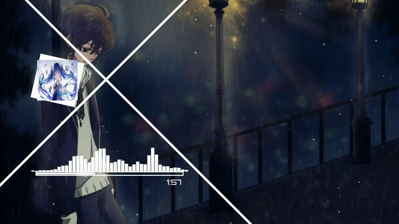 [NightCore]  –  Hỏi Thăm Nhau ( ReMix )   Tất tần tật các kiến thức nói về tải hỏi thăm nhau chính xác nhất