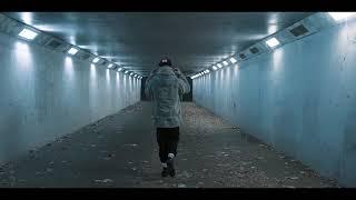KYRIE IRVING CHOREOGRAPHY / C-Trox ft. Cyrus (ThirstyBeats)