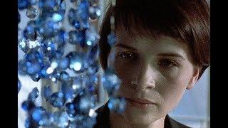 Обсуждение фильма «Три цвета: Синий» Кшиштофа Кислевского | Ури Гершович и Василий Корецкий