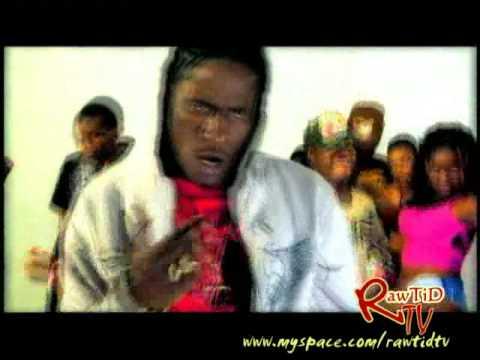 Aidonia A YouGal Dont Bawl Music  Medley @dirawtidyute