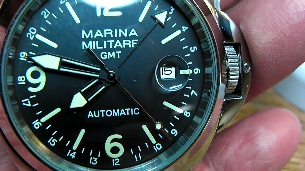 помнить, что часы luminor marina panerai как заменить батарейку носить собой небольшой