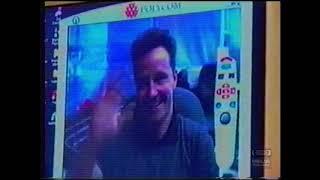 techtv | Comcast Channel 77 | Promo | 2001