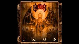 Download Video Insision - A Ravenous Discharge MP3 3GP MP4