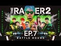 The Rapper 2 | Ep07 | Battle Round | Urboytj Team | 25 มีค 62