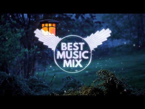 TÜRKÇE POP REMİX ŞARKILAR MIX 2021 - Yeni Şarkılar