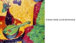 FADO DOS CHEIRINHOS