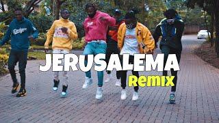 Jerusalema remix,jerusalema burna boy, dance by dance98, dancefor brand promotion/sponsorship or to have us your music(song pr...
