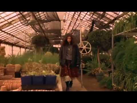 Ginger Snaps Das Biest in Dir - kompletter Film ♥