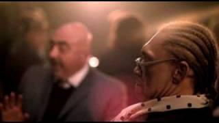 """Pronto"" Snoop Dog Ft. Soulja Boy (Full Music Video)"