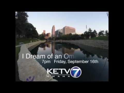 I Dream Of An Omaha Where . . .