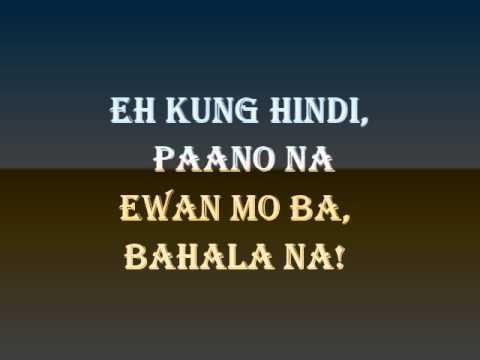 Kumusta Na-EDSA Revolution