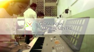 Global Indian Foundation - SINDA | Curriculum Development Initiative